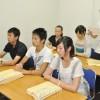 「高校無償化」、朝高生代表らが文科省訪問
