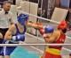 〈インターハイ・ボクシング〉1回戦・大阪朝高2選手が快勝