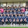 東アジア中学生サッカー決勝大会、朝鮮学校U-15選抜が出場
