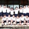 〈第34回コマチュック大会〉学校別出場チーム紹介②