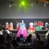 チマ・チョゴリファッションショー「伝統美」、朝青兵庫と兵庫朝鮮歌舞団が主催
