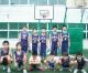 〈第10回中央籠球大会〉学校別出場チーム紹介・男子