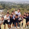 京都朝鮮初級学校・金政之教員の取り組み