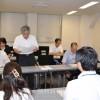 朝鮮学園理事長連絡会が文科省に要請、審査に1年「十分過ぎる」