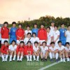〈U-20女子W杯〉朝鮮選手団紹介 1