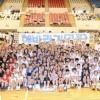 【写真特集】第10回ヘバラギカップ・記念写真