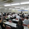 強制連行真相調査団結成40周年集会、東京で