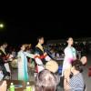 福岡ふれあい納涼祭2012、「同胞コミュニティの強さ」感じた