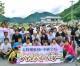 第12回長野県東信コリアバザー 学校支援、同胞結束の場に