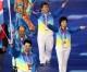 朝鮮、ロンドンパラリンピックに初出場