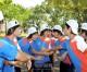 【写真特集】U-20女子W杯、記者が見た選手たちの素顔