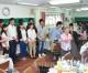 東京・「北支部敬老会2012」、朝青が初主催