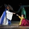 金剛山歌劇団 札幌、函館公演、3,719人が観覧