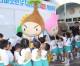 【写真特集】〈埼玉朝鮮幼稚園創立40周年記念祝賀祭〉娯楽会など(2)