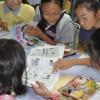 生野南情報誌「ヨボセヨ」200号、同胞愛を積み上げた歳月