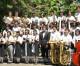 大阪朝高吹奏楽部、関西吹奏楽コンクールで初の金賞