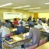 「静岡朝鮮学校・友の会」が発足、子どもたちの笑顔絶やさぬよう