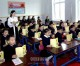 朝鮮教育委員会インタビュー、国家建設ビジョンの礎は教育に