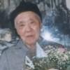 〈語り継ごう、20世紀の物語〉洪鐘純さん(85)