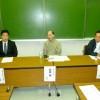 東京・八王子で学習会、「朝鮮学校支援のきっかけ」テーマに