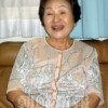 〈生涯現役〉康鳳日さん/結成大会から参加して60年