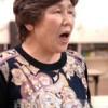 〈生涯現役〉李貞年さん(69)