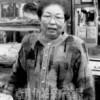 〈語り継ごう、20世紀の物語〉申玉順さん(78)
