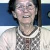 〈生涯現役〉車福順さん/女性同盟支部委員長を28年務めた
