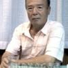 〈生涯現役〉朴在運さん(70)