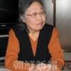 〈生涯現役〉黄淵さん/教員の息子夫婦を見守る、女性同盟滋賀・高島支部委員長