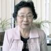〈生涯現役〉孫永姫さん/女性同盟一筋に歩いた60年(上)