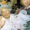 〈生涯現役〉梁義憲さん(86)