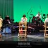 金剛山歌劇団滋賀公演「いにしえの風ふたたび」、共に生きる平和な社会を