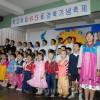 中大阪初中創立65周年記念祝祭、愛校運動拡充の「第一歩」
