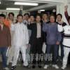 23日、大阪で青商会民族フォーラム開催
