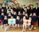 広島青商会、2001年のフォーラム後、「民族旋風」