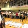 「ウリ民族フォーラム2010 in 北海道」の舞台裏/実践通じた提案、北海道青商会の挑戦