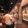 道内歴史資料館設立へ/同胞史伝える常設館、北海道青商会中心に