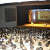 岐阜で「ウリ民族フォーラム」/青商会が同胞社会を元気に