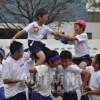 「第3回セッピョル学園」6県の青商会が団結し開催