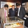 北海道同胞歴史資料館開設/青商会が主管、3千点の史料集め