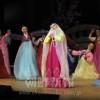 金剛山歌劇団京都公演2012/約800人が観覧