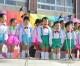 尼崎初中の校舎耐震補強工事が完工、先代の想い次世代に引継ぎ