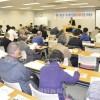 〈強制連行調査団結成40周年〉大阪集会、朝・日で育んできた運動、次世代に継承を