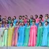 〈女性同盟結成65周年〉中央大会記念公演の模様【写真特集】