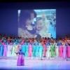 〈女性同盟結成65周年〉東京で中央大会、65年の歩みを胸に新たなスタート