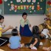 奈良土曜児童教室、第1クールが修了