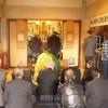 栃木で朝鮮人強制連行犠牲者追悼式