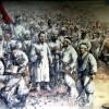 〈朝鮮仏教と私たち 51〉東学農民戦争と民衆のうねり