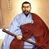 〈朝鮮仏教と私たち 52〉開花思想と仏教の平等思想